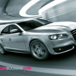 Cap d'Ail sport car rental