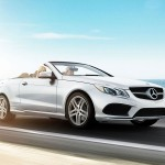 Cap d'Ail luxury car booking