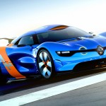 book a sport car in Cap d'Ail